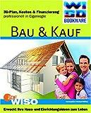 WISO Bau & Kauf Bild