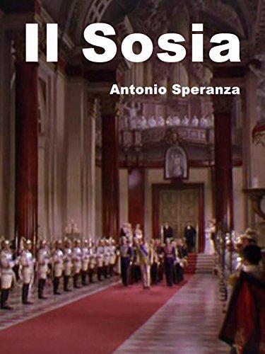 Il Sosia (Collana Remake Grandi Classici Vol. 1)
