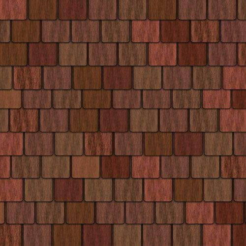 the-dolls-house-emporium-large-red-roof-tile-sheet