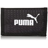 Puma Cüzdan Phase 075617-01