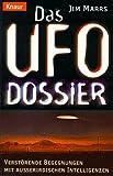 Das UFO-Dossier - Jim Marrs