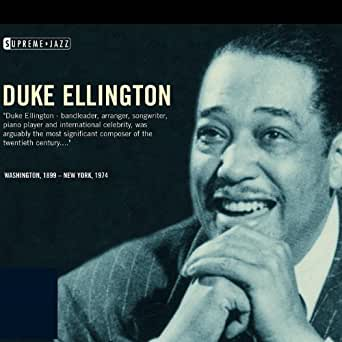 In A Sentimental Mood: Duke Ellington: Amazon co uk: MP3