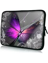 Luxburg® etui housse sacoche pochette pour eBook Tablette PC 8 pouces : Apple iPad mini (Retina)   Samsung Galaxy Tab 3 (8 pouces) / Note 8.0   Asus MeMO Pad 8   Acer Iconia W3