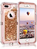 Best Cover For Iphone 6 Plus - Coolden iPhone 6S Plus Case, Heavy Duty iPhone Review