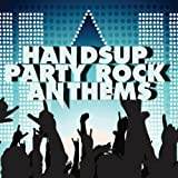 Handsup Party Rock Anthems