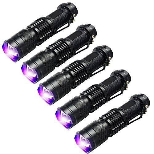 uniquefire-portable-mini-led-lampe-torche-uv-395nm-lumires-animaux-chiens-chats-dtecteur-durine-ultr