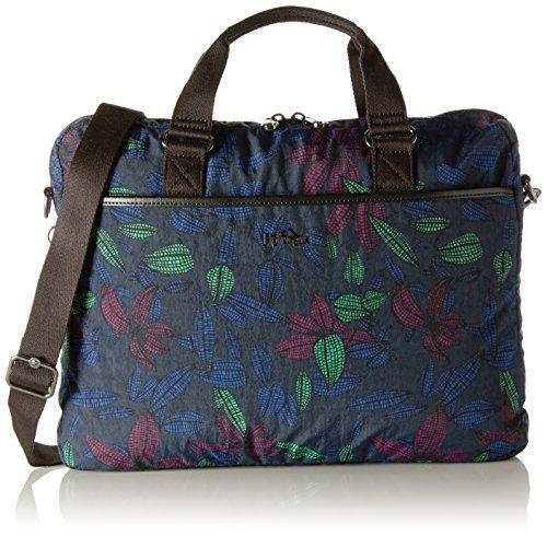 Kipling - KAITLYN - Computer Tasche - Orchid Garden - (Multicolor)
