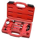 Einspritzpumpe Einstellwerkzeug Steuerzeiten Werkzeug Einstellen Förderbeginn Dieselpumpe