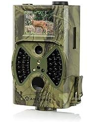 amcrest Hunting Camera