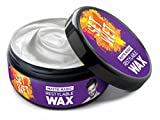#6: Set Wet Hair Wax, Matte Magic, 75g
