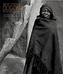 Dogon: People of the Cliffs (Imago Mundi)