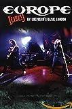 Europe: Live! At Shepherd''S Bush [Alemania] [DVD]
