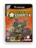 Battalion Wars - [GameCube]