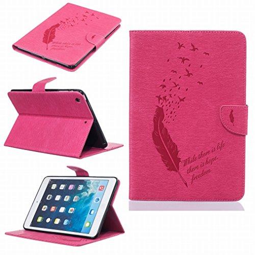 lemorry-apple-ipad-mini-mini2-mini3-funda-estuches-pluma-repujado-cuero-flip-billetera-bolsa-piel-sl