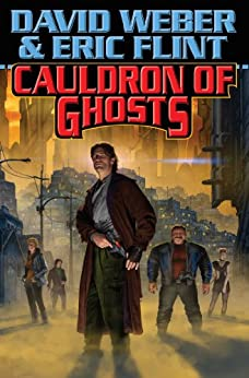 cauldron-of-ghosts-crown-of-slaves-honor-harrington-universe-book-3-english-edition