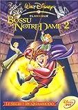 Le Bossu de Notre-Dame 2