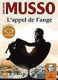 L' appel de l'ange | Musso, Guillaume (1974-....)