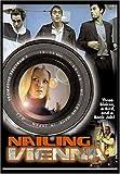 Nailing Vienna [Import USA Zone 1]