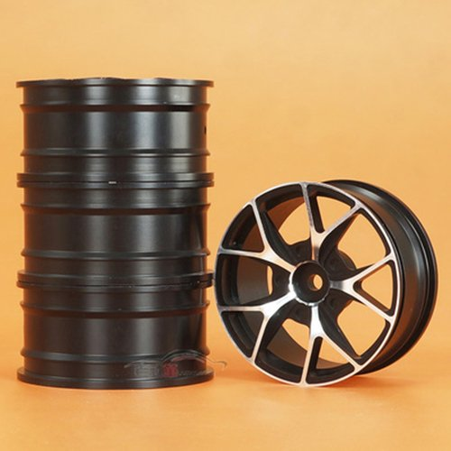 junsi-black-pp-054b-12mm-alumminum-wheel-rim-llanta-de-la-rueda-for-110-rc-car-hsp-94123-sakura-d4-d