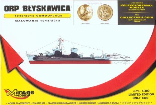 maqueta-de-barco-escala-1400