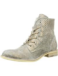Amazon.it  Bronzo - Stivali   Scarpe da donna  Scarpe e borse 84939adf5a5