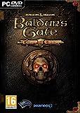 Baldurs Gate - Enhanced Edition (PC CD)