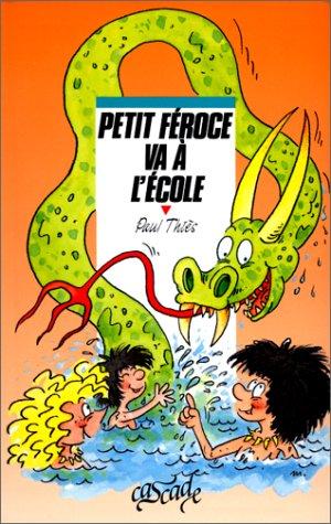 """<a href=""""/node/1609"""">Petit Féroce va à l'école</a>"""