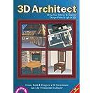 3D Architect