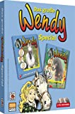 Produkt-Bild: Das große Wendy Special