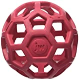 JW Pet Holee Roller Dog Toy