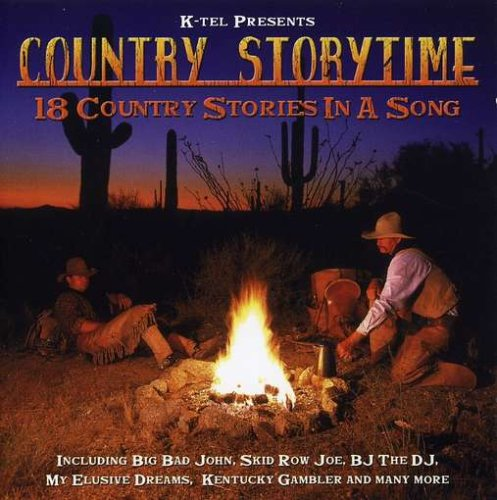 country-storytime