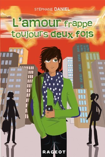 """<a href=""""/node/87492"""">L'amour frappe toujours deux fois</a>"""