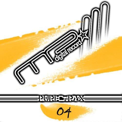 Pure Trax 04