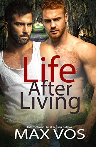 scaricare ebook gratis Life After Living PDF Epub