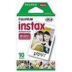 Fujifilm Instax Mini Brillo - ...