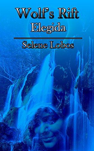 Wolf's Rift. Elegida por Selene Lobos