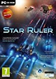 STAR RULER PC DVD