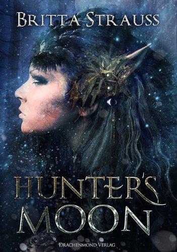 Hunter\'s Moon: Der Mond des Jägers