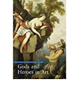[(Gods and Heroes in Art)] [Author: Lucia Impelluso] published on (May, 2003)
