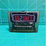 SD2SNES Everdrive Super Nintendo + 8gb sd card - SNES Famicom Super Nes