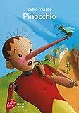 Telecharger Livres Pinocchio Texte Abrege (PDF,EPUB,MOBI) gratuits en Francaise