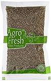 #8: Agro Fresh  Jeera, 50g