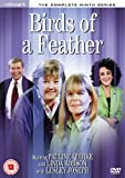 Birds of a Feather - The Complete BBC Series 9 [DVD]