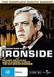 Ironside (Complete Season 8) - 6-DVD Box Set ( Ironside - Season Eight (The Raymond Burr Show) )