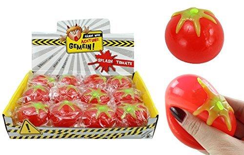 3x-tomate-de-chismes-tomate-splash-lanzan-tomates-articulos-de-broma-regalo