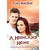 By MacKay, Cali [ The Highlander's Hope: A Contemporary Highland Romance (the Hunt) ] [ THE HIGHLANDER'S HOPE: A CONTEMPORARY HIGHLAND ROMANCE (THE HUNT) ] Nov - 2012 { Paperback }