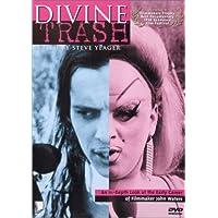 Divine Trash