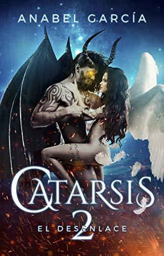 Catarsis 2