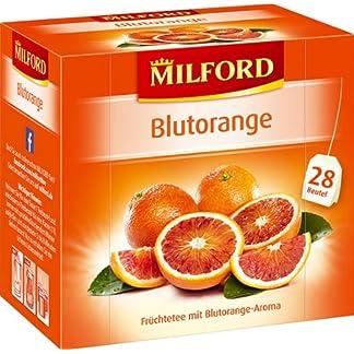 Milford-483035-Frchtetee-87-g