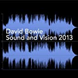 Sound and Vision (1999 Remastered Version)